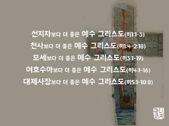 6c89dc36fbc8f9978dbe03c72c57c373_1559362242_2302.jpg