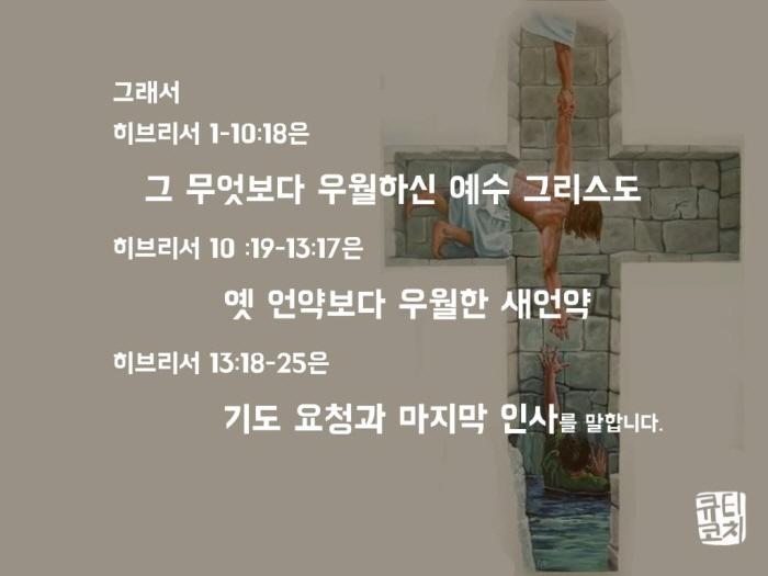 6c89dc36fbc8f9978dbe03c72c57c373_1559362300_9999.jpg